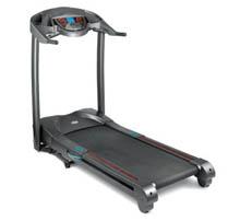 Horizon T53 Treadmill