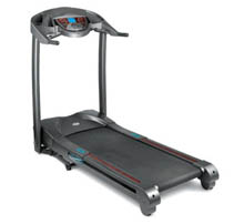 Horizon T54 Treadmill