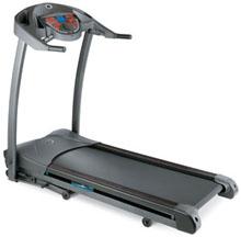 Horizon T61 Treadmill