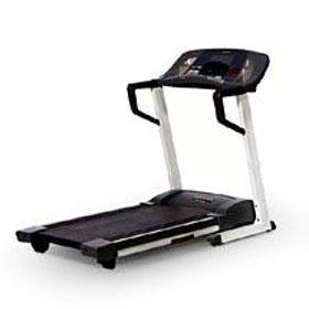 Image 16.0q Treadmill