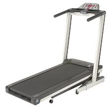 Keys 2000 Treadmill