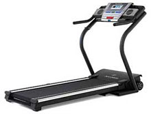 NordicTrack Apex 8000 Treadmill