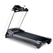 Precor M 9.31 Treadmill
