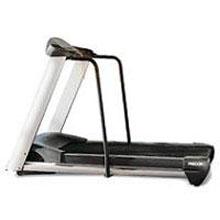 Precor M 9.33 Treadmill