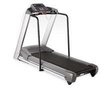 Precor M 9.35 Treadmill