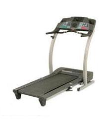 Proform 720 Treadmill