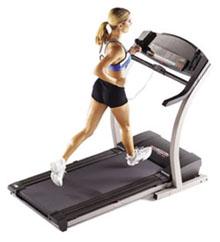 Proform 995 SEL Treadmill