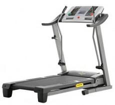 Proform Crosswalk 500 Treadmill