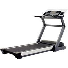 Reebok  V1700 Treadmill