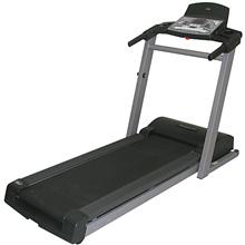 Reebok V2500 Treadmill