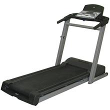 Reebok V4500 Treadmill