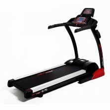 Smooth 6.75 Treadmill