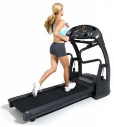 Smooth 9.35 HR Treadmill