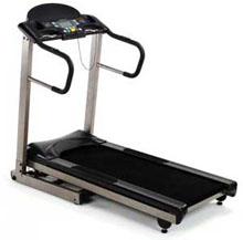 Spirit Inspire 100 Treadmill