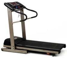 Spirit Inspire 200 Treadmill