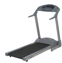 Trimline T325 Treadmill