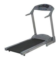 Trimline T335 Treadmill
