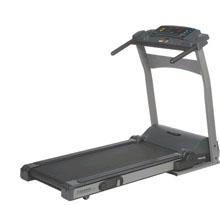 Trimline T355 Treadmill