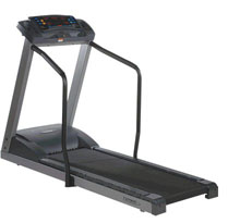 Trimline T370 Treadmill