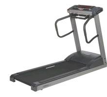 Trimline T380 Treadmill
