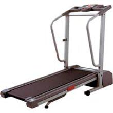 Weslo C42 Treadmill